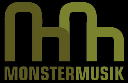 monstermusik_logo
